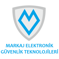 Markaj Elektronik Güvenlik Teknolojileri