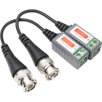 MK-VB01 Video Balun Sinyal Güçlendirici