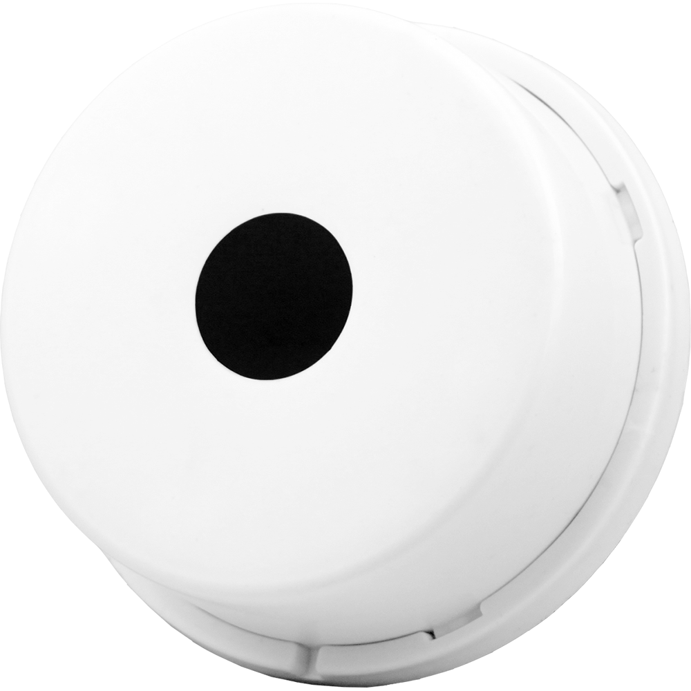 MK-BU01 Kamera Buatı