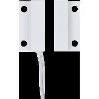 NTA-MDC31 Neutron Kablolu Manyetik Kontak