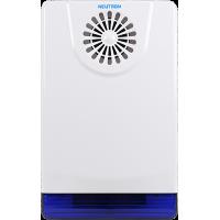 NTA-SRC43 Neutron Harici Kablolu Dış Siren