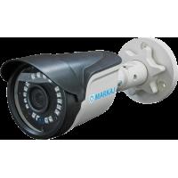 MK-721-5M 5MP AHD Gece Görüşlü Bullet Kamera