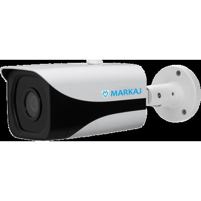 MK-733 2MP AHD Gece Görüşlü Bullet Kamera