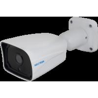 TRA-7210HD 2 Megapiksel Gece Görüşlü AHD Bullet Kamera