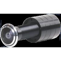 MK-108 Balık Gözü Geniş Açılı Dürbün Kamera