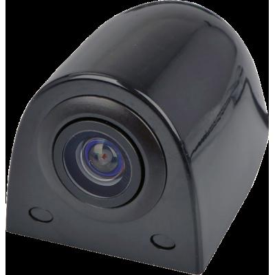 MK-110 Plastik Muhafazalı Araç Kamerası