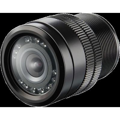 MK-114 Gece Görüşlü Geri Görüş Araç Kamerası