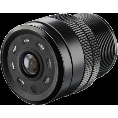 MK-115 Gece Görüşlü Geri Görüş Araç Kamerası
