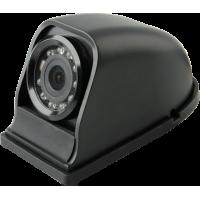 MK-116 Gece Görüşlü Araç Kamerası