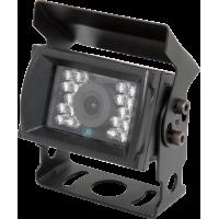 MK-118A 1.3MP AHD Gece Görüşlü Geri Görüş Araç Kamerası