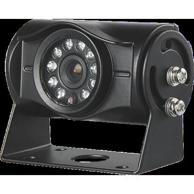 MK-119A 1.3 Megapiksel AHD Gece Görüşlü Geri Görüş Araç Kamerası