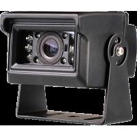MK-120A 1.3MP AHD Gece Görüşlü Geri Görüş Araç Kamerası
