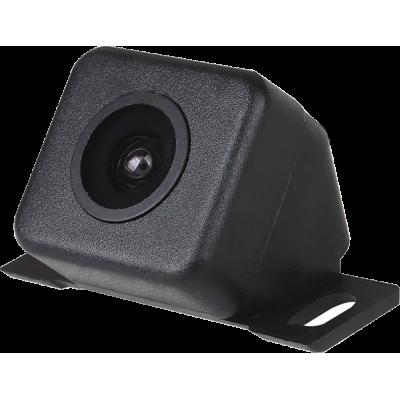 MK-123 Geri Görüş Araç Kamerası