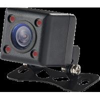 MK-126 Gece Görüşlü Geri Görüş Araç Kamerası