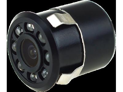 MK-128 Gece Görüşlü Geri Görüş Araç Kamerası