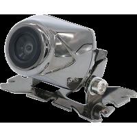 MK-130 Geri Görüş Araç Kamerası