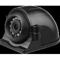 MK-132A 2MP AHD Gece Görüşlü Yan Görüş Araç Kamerası