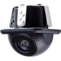 MK-253 Ayna Altı Araç Kamerası