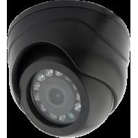 MK-301 1.3MP AHD Gece Görüşlü Mini Dome Araç Kamerası