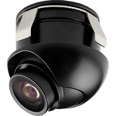 MK-515 Ayna Altı Araç Kamerası