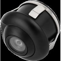 MK-516 Ayna Altı Araç Kamerası