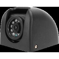 MK-521A 2MP AHD Gece Görüşlü Geri Görüş Araç Kamerası