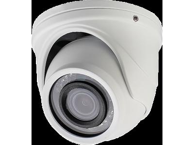MK-620A 1.3MP AHD Gece Görüşlü Mini Dome Araç Kamerası