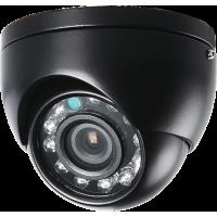 MK-622 2MP AHD Gece Görüşlü Mini Dome Araç Kamerası