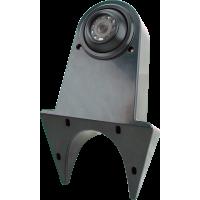 MK-C100 Analog Gece Görüşlü Geri Görüş Tepe Kamerası