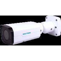 IPC2324EBR-DPZ28 Neutron 4MP H.265 Ultra265 Motorize Lens Gece Görüşlü IP Bullet Kamera
