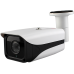 3120SSL Secuzi 2MP H.265+ IP Super Star Light Bullet Kamera