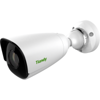 TC-NC414 Tiandy 4MP H.265 IP Starlight Bullet Kamera