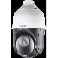 PTZ-N4215I-DE Hilook 2MP H.265+ IP Gece Görüşlü 15X Optik Zoom Speeddome Kamera