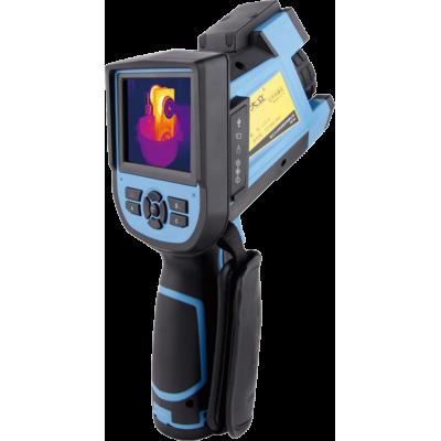 TE-W300 Cenova El Tipi Termal Kamera