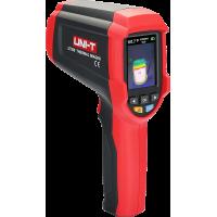 UTI80 Uni-T El Tipi Termal Kamera