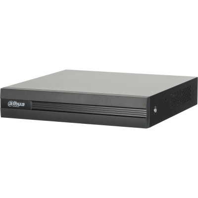 XVR1B16 Dahua 1080N H.265+ Tek Harddisk 16 Kanal Hibrit Kayıt Cihazı