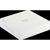 DS-7104HGHI-F1 Hikvision 1080P Lite Tek Harddisk 4 Kanal Hibrit Kayıt Cihazı
