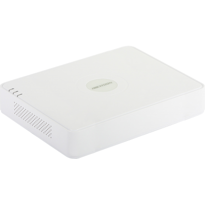 DS-7116HGHI-F1 Hikvision 1080P Lite Tek Harddisk 16 Kanal Hibrit Kayıt Cihazı