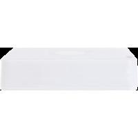 5016-E1 Secuzi 5MP Tek Harddisk 16 Kanal H.265+ NVR Kayıt Cihazı