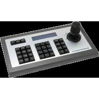 NKB5000S Neutron 3 Eksenli RJ-45 IP Kamera Kontrol Ünitesi