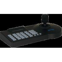 NT-004 Neutron 3 Eksenli RS-485 CCTV Kamera Kontrol Ünitesi