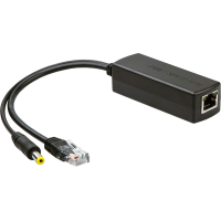 MK-PS01 PoE Splitter